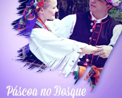 Występ Grupy Wisła w Sobotę Wielkanocną
