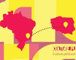 Nowe Wydarzenia Kulturalne z Polski w Brazylii