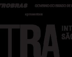 Polskie Filmy na 40 Międzynarodowym Pokazie Filmowym w Sao Paulo