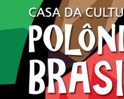 Wakacyjny Kurs Języka Polskiego w Casa da Cultura Polonia Brasil