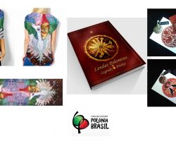VI Targi Sztuki i Kultury w Kurytybie