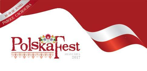 PolskaFest Już w Czerwcu