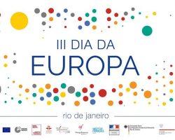Dzień Europejski Po Raz Trzeci w RJ